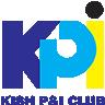 Kish P & I Club